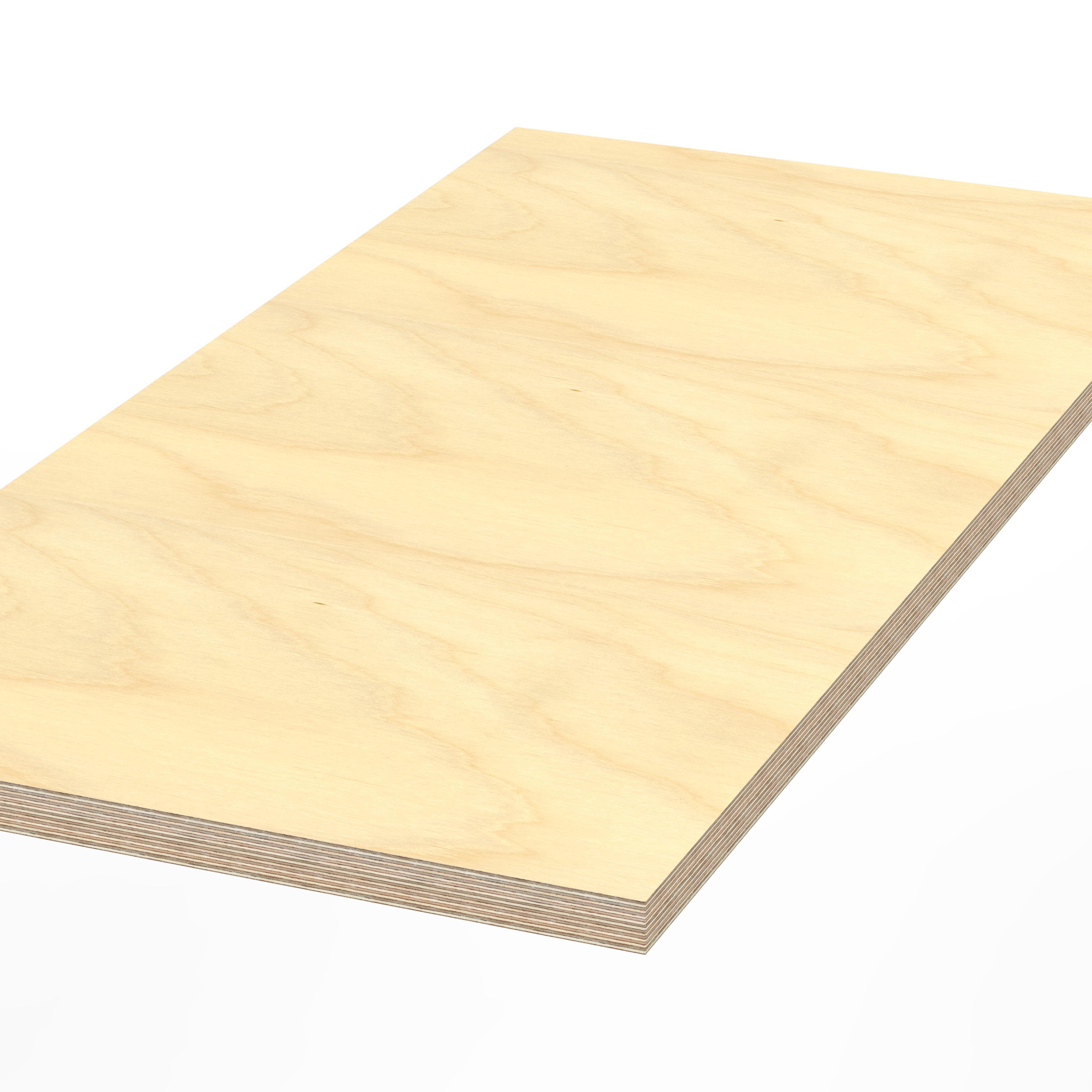 werkbankplatte 3000 x 750 x 30 mm multiplex platte geschliffen ge lt. Black Bedroom Furniture Sets. Home Design Ideas
