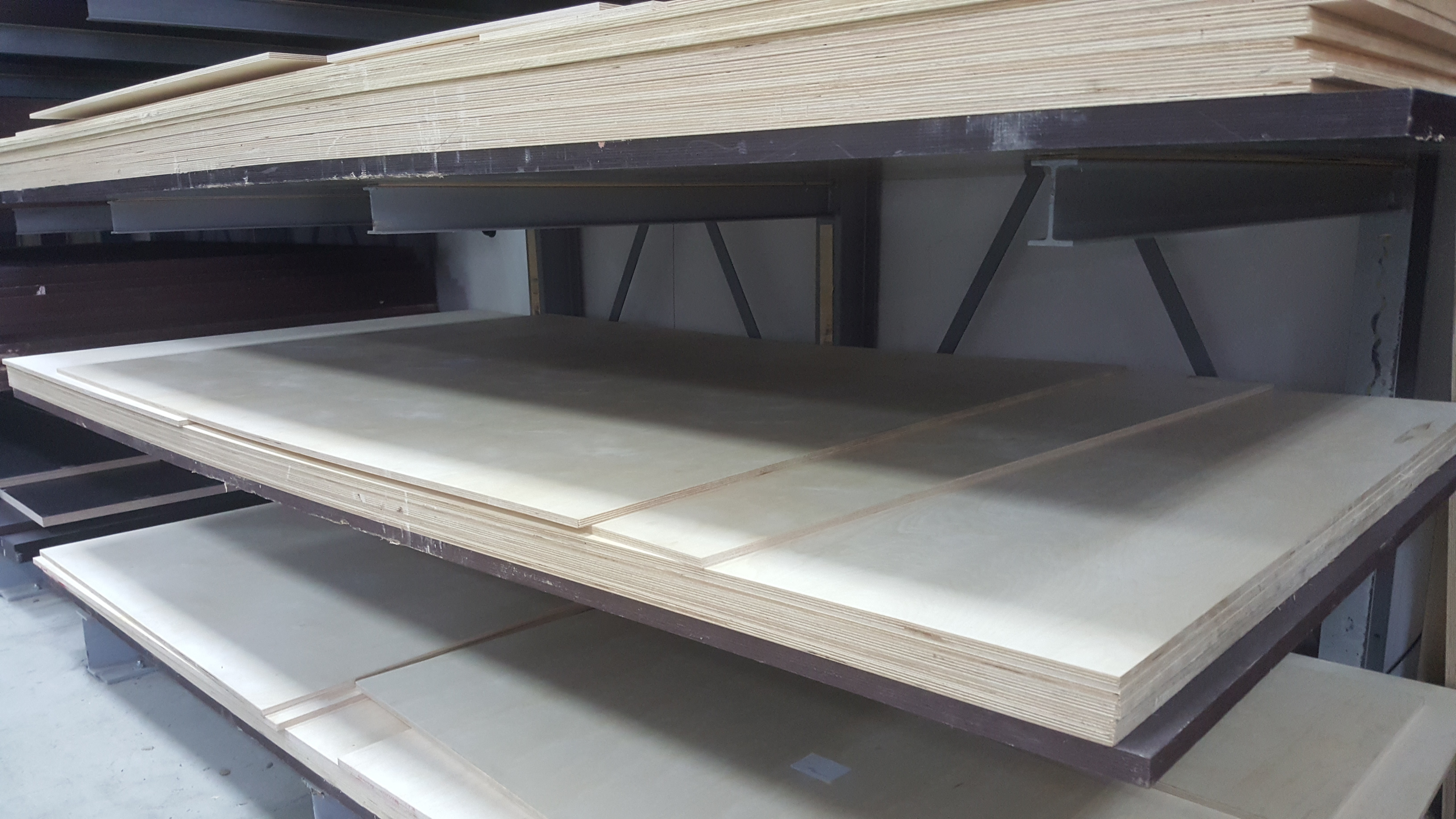 120x80 cm 6,5mm Multiplex Zuschnitt L/änge bis 200cm Multiplexplatten Zuschnitte Auswahl