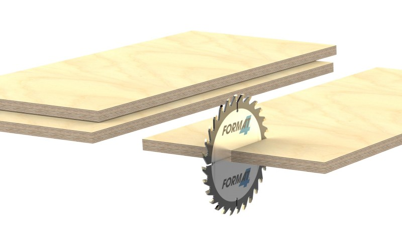 80x80 cm 9mm Multiplex Zuschnitt L/änge bis 200cm Multiplexplatten Zuschnitte Auswahl